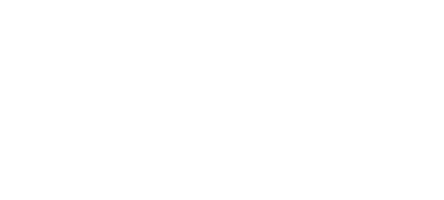 SF Indiefest 2016