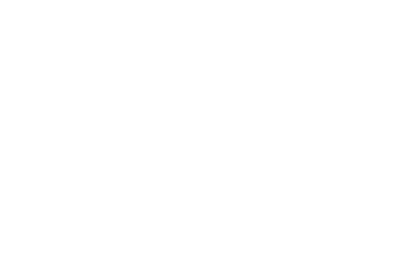 Lady Filmmakers Festival, Beverly Hills, California